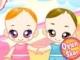 Barbie Bebek Giydirme Oyunu Oyna