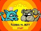 Kedi Köpek Savaşı Oyunu Oyna
