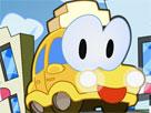 Şehir Taksisi Oyunu Oyna