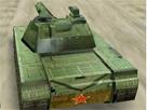 Tank Yarışı 3D Oyunu Oyna