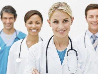 Tıp Bayramı nedir