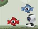 Wepcam Bayram Şekeri Oyunu Oyna