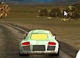 3d Araba yarışı Oyunu Oyna