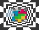 3D Tetris Oyunu Oyna