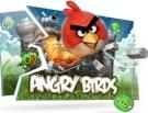 Angry Birds Oyunu Oyna