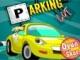 Araba Park Et Oyunu Oyna