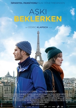 Aşkı Beklerken Filmi