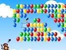 Balon Avcısı Oyunu Oyna