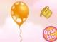 Balon Boyama Oyunu Oyna
