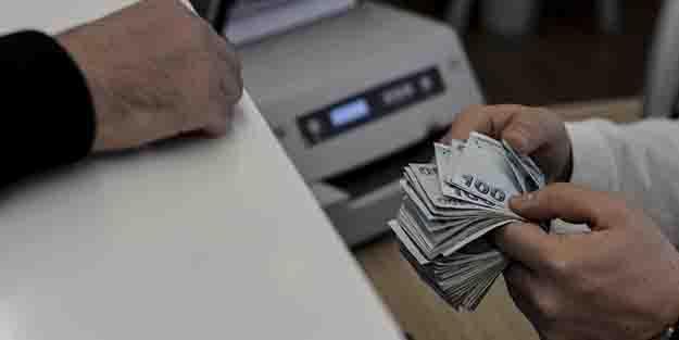 Banka kredisiyle kurban kesilebilir mi?
