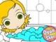 Banyo boyama Oyunu Oyna