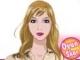 Barbie Elbiseleri Oyunu Oyna