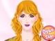Barbie nin Kız Arkadaşı Oyunu Oyna