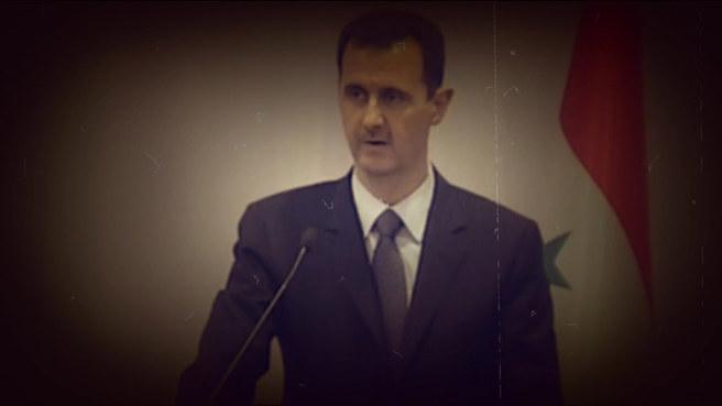 Beşar Esad ve YPG'nin kirli iş birliği! - Analiz