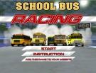 Bus Rush Oyunu Oyna