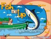 Büyük Balık Avı Oyunu Oyna
