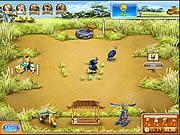 Çiftlik Hayatı 2 Oyunu Oyna