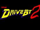 Drive By2 Oyunu Oyna