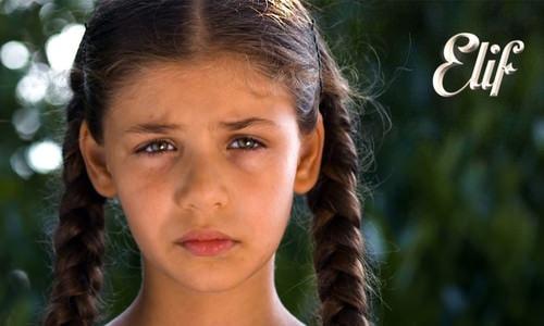 Elif 681. Bölüm Özeti ve Fragmanı izle - Kanal 7