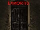 Exmortis (18+) Oyunu Oyna