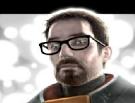 Half Life 2 Oyunu Oyna