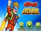 Jetpack Fighter Oyunu Oyna