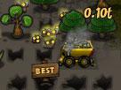 Maden Avcısı Oyunu Oyna