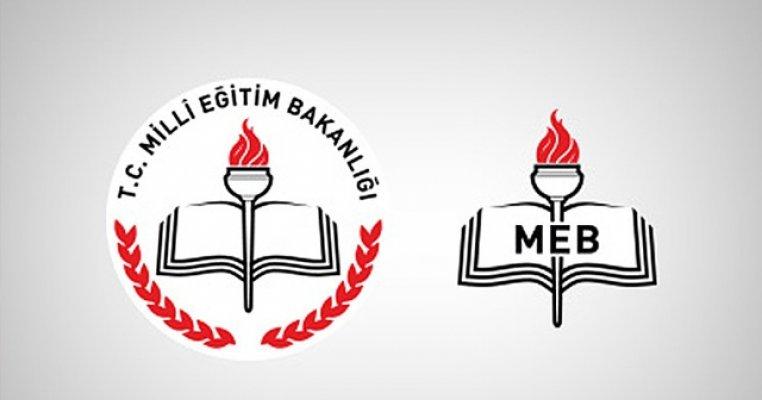 Ankara Milli Eğitim Müdürlüğü