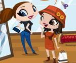 Online Moda Oyunu Oyna