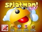 PacMan 3D Oyunu Oyna