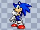 Sonic Oyunu Oyna