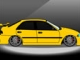 Spor araba modifiye Oyunu Oyna