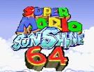 Süper Mario Oyunu Oyna