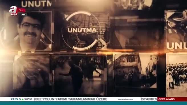 Türkiye, Afrin'de yedi düvele karşı savaşıyor!