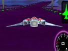 Uzay Aracı 3D Oyunu Oyna